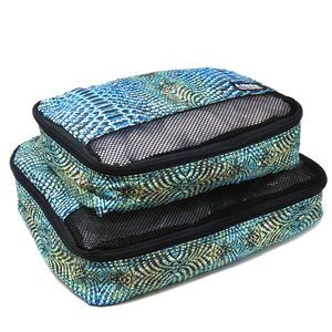 Aimee Kastenberg 2-Piece Packing Set
